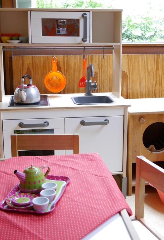 rundgang st magni braunschweig. Black Bedroom Furniture Sets. Home Design Ideas
